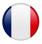notation française