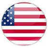 notation USA