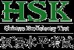 icone hsk test d'évaluation de chinois