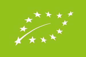 logo alimentation bio