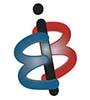 logo de l'école privée bilingue internationale