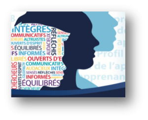 profil de l'apprenant du programme du diplôme du baccalauréat international