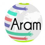 ARAM (Association Rencontres Autour du Monde)