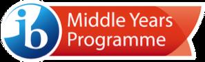 logo MYP